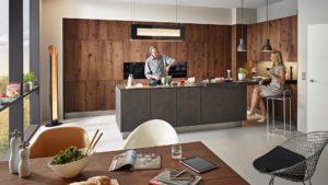 foto keuken 12 budget keuken