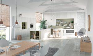 foto keuken 13 budget keuken