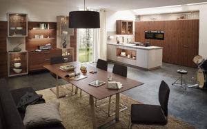 foto keuken 5 budget keuken