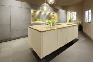 foto sachsen 28 budget en design keuken