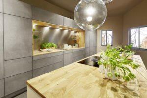foto sachsen 28 (1) budget en design keuken)