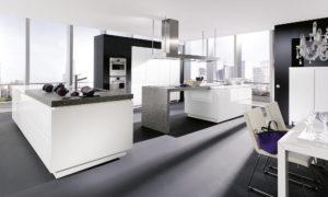 foto keuken 14 exclusieve keuken