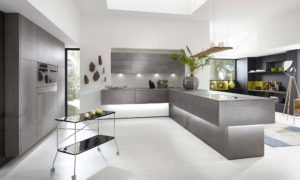 foto keuken 15 (2) exclusieve keuken