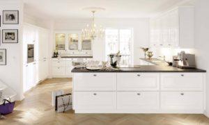 foto keuken 15 landelijke en exclusieve keuken