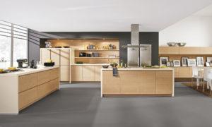 foto keuken 16 design keuken