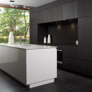 foto keuken 3 design keuken