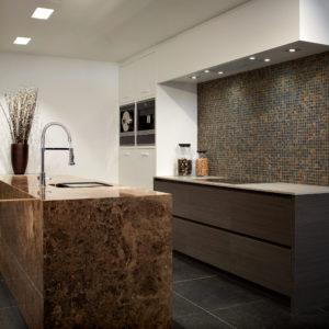 foto keuken 4 design keuken