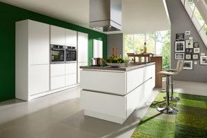 foto keuken 6 design keuken