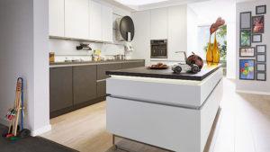 foto keuken 7 design keuken