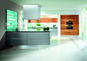 foto sachsen 11 design en exclusieve keuken