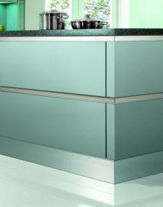 foto sachsen 13 design keuken