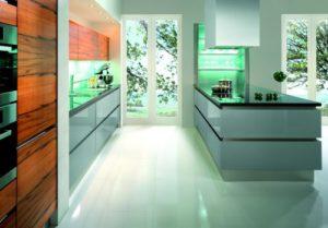 foto sachsen 15 design keuken