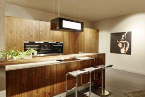 foto sachsen 25 (1) design keuken