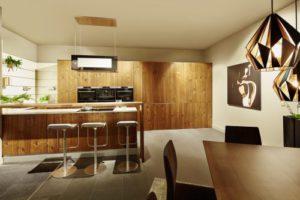 foto sachsen 25 design keuken