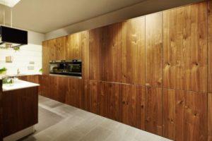 foto sachsen 26 design keuken