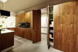 foto sachsen 27 design keuken