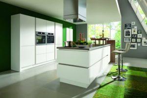 foto sachsen 4 design keuken