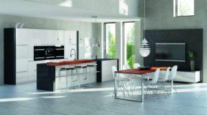 foto sachsen 6 design keuken