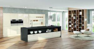 foto sachsen 8 design keuken