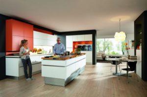 foto sachsen 9 design en exclusieve keuken