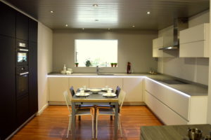 foto toonzaalkeuken 1 design en exclusieve keuken