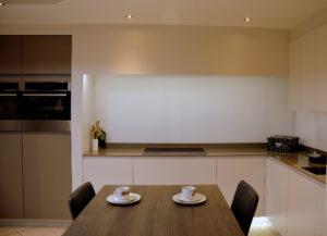 foto toonzaalkeuken 4 design keuken