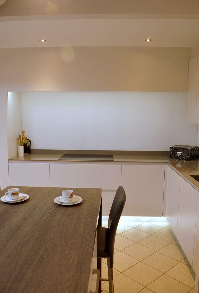 foto toonzaalkeuken 4.a design keuken
