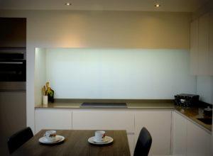 foto toonzaalkeuken 4.b design keuken