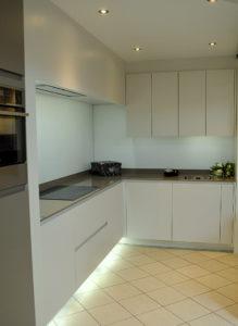 foto toonzaalkeuken 4.c design keuken