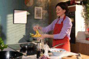 Sfeerbeeld social cook Saar 1