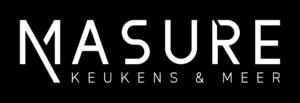 Logo_Masure_Rechthoek+slogan_pos